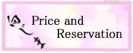 Price and Reservation